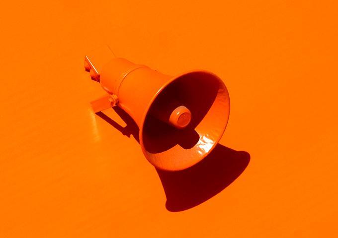 Politica e procedure sulle segnalazioni di irregolarità (whistleblowing)