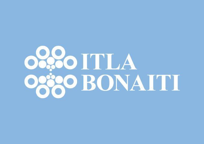 Comunicato stampa - ITLA e Giuseppe & F.lli Bonaiti