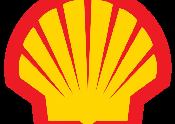 CLN Group e Shell Energy Italia siglano il primo accordo di fornitura combinata di gas naturale e certificati di compensazione volontaria della CO2