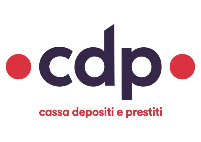Cassa Depositi e Prestiti and IFC: 134 million Euros for CLN's international growth