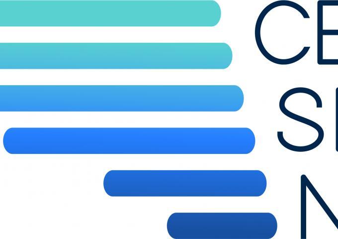Centro Servizi Navali, una nuova joint venture tra ArcelorMittal CLN, Fincantieri e Palescandolo