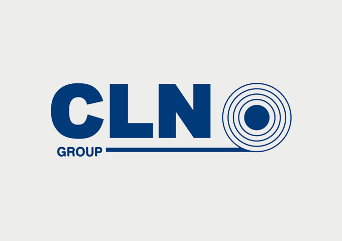 Isole ecologiche negli uffici del Gruppo CLN
