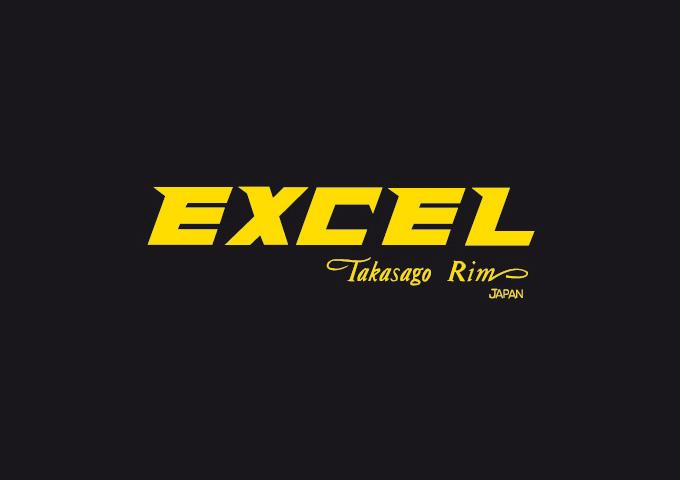 Sale of EXCEL RIM company to RK Group finalized