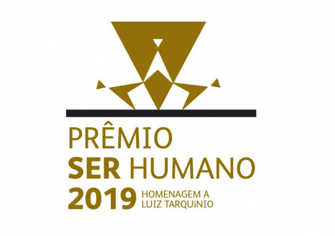Prêmio SER Humano 2019 ABRH-RJ: MAB is in the FINAL