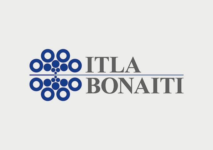 ITLA and Giuseppe e F.lli Bonaiti sign formal agreement to form joint venture