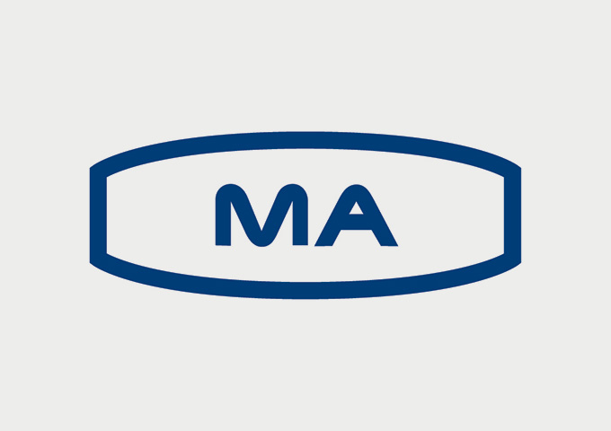 MA srl has sold its 50% equity interest in the JV company Beijing Shougang MA Metal Co., Ltd. to Shape/NetShape China Auto Parts Co., Ltd.