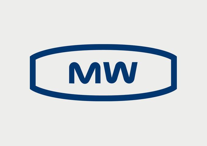 MW confirmed Alliance Growth Partner of Renault-Nissan