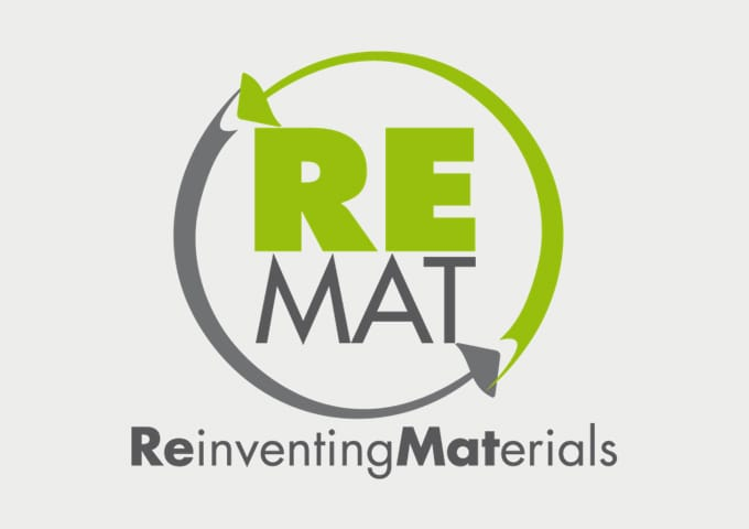 Iren Group invests in ReMat