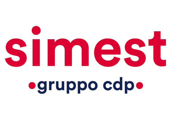 CDP Group: SIMEST supports the international development plan of CLN Group