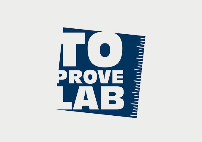 TO PROVE LAB passes accreditation audit and adds new accredited test